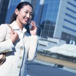 外国人の就職情報