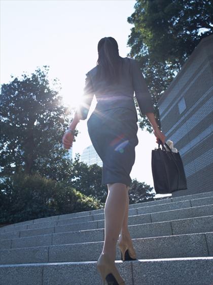 高卒の就職活動について