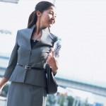 女性の再就職について