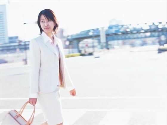 女性の仕事と男性の仕事