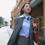 女性が働きやすい求人企業