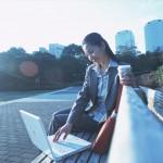 第二新卒の転職活動について