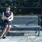 女性の仕事と家事の両立について