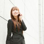 将来の職業と性格