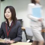 転職時の資格のメリット