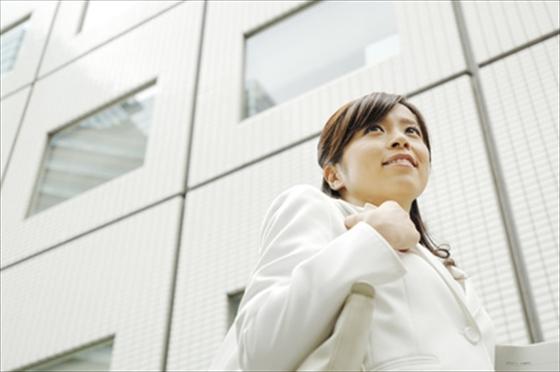 就職活動と筆記試験・面接対策
