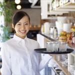 高収入のアルバイト求人