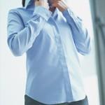 転職の求人情報