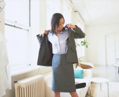 転職活動をする理由を考える