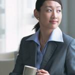 仕事のやりがいと高収入について