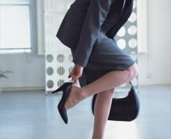 転職に有利な資格の条件